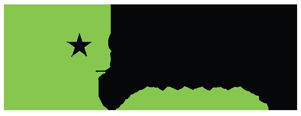 SGW Dallas